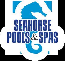 Seahorse Pools Fort Worth