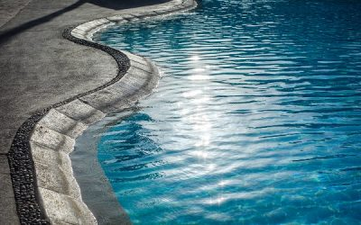 5 steps to the best pool project ever