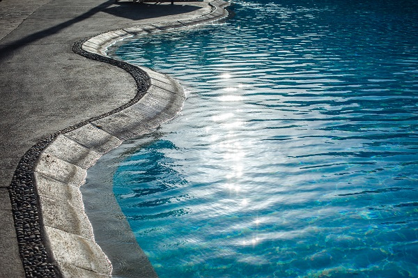 Add layers of safety to your swimming pool