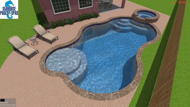 How to save money on your pool this summer
