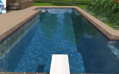 Update your pool with accessories