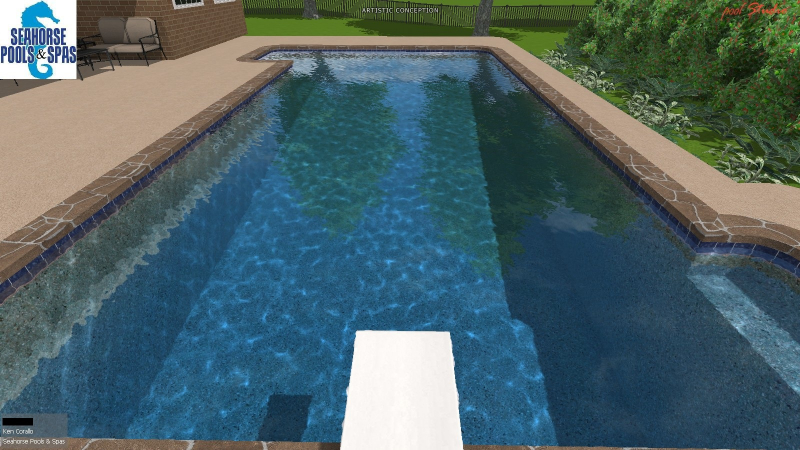 Understanding your swimming pool
