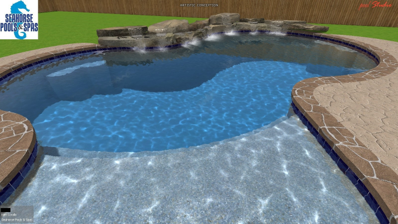 Benefits of an energy efficient swimming pool