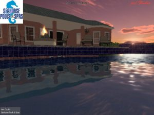 first_pool_009