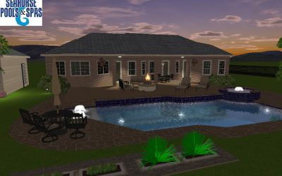 Don't make these pool project mistakes