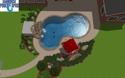 3 Pool Safety Tips