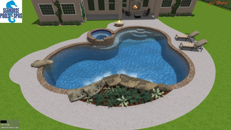 Our best pool care advice