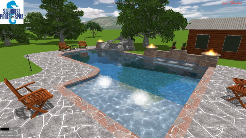 5 pool project questions to answer