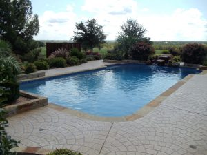 pool-055