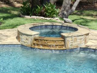 Pool And Spa Repair Austin