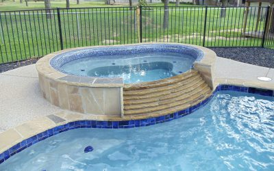 Are you being safe enough in your hot tub?