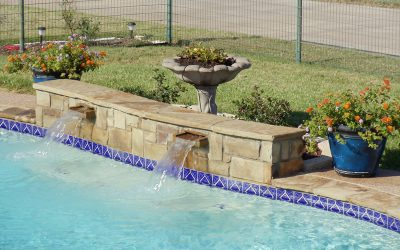 Off season pool maintenance tips