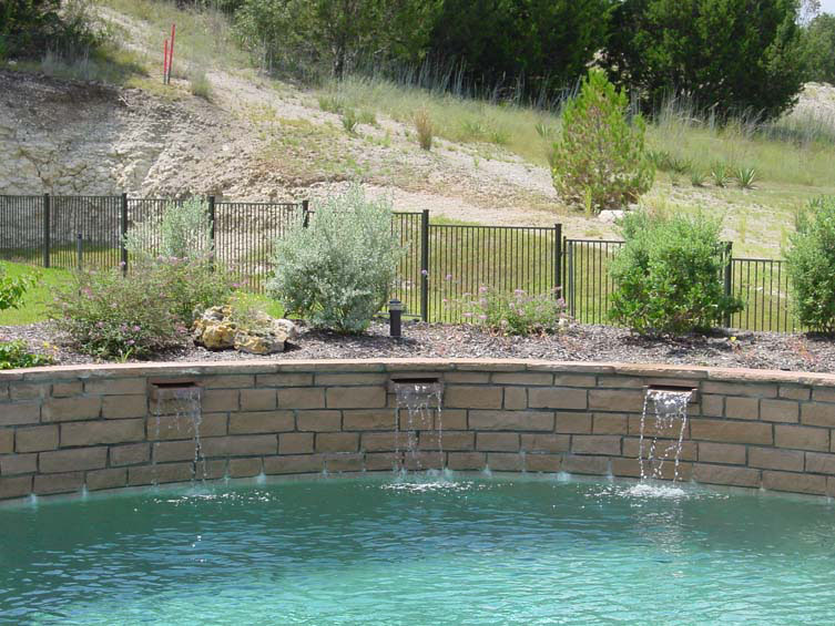 Is your pool as safe as it can be?