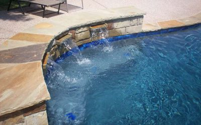5 pool construction mistakes to avoid