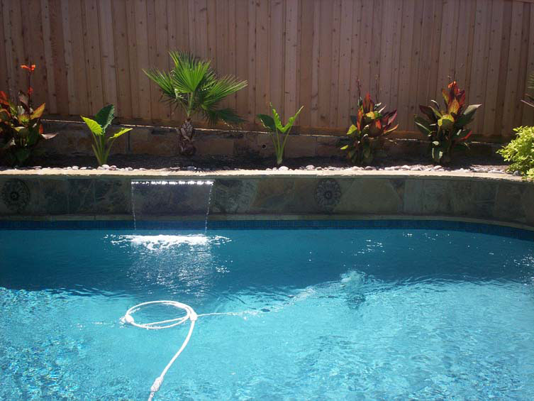 7 mistakes new pool owners make
