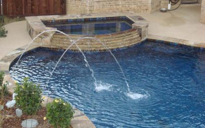 Solar covers and blankets are great pool water heaters