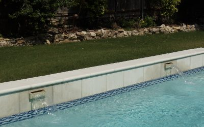 What supplies does a new pool owner need?