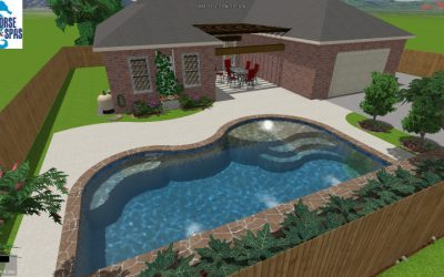 How to avoid pool construction mistakes