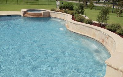 Should you get a swimming pool heat pump?