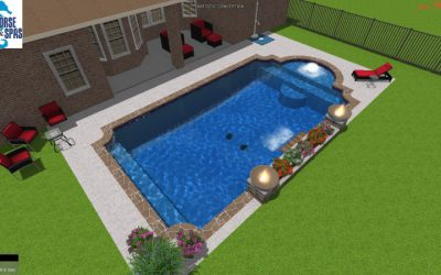 Get ready for your 2021 pool renovation project