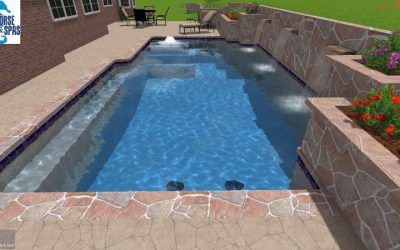 4 reasons to upgrade the pool pump