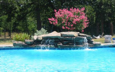 Get ready for a 2018 pool project