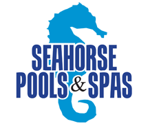 Seahorse Pools Fort Worth