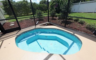 How to troubleshoot pool filter problems