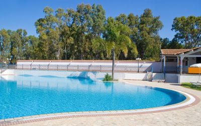 Don't work with the lowest price pool contractor