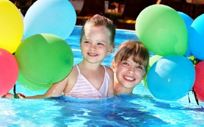 How To Select Best Swimming Pool Company