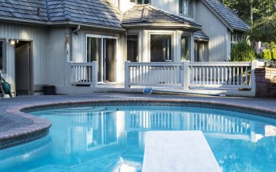 Is it time to hire a pool service contractor?