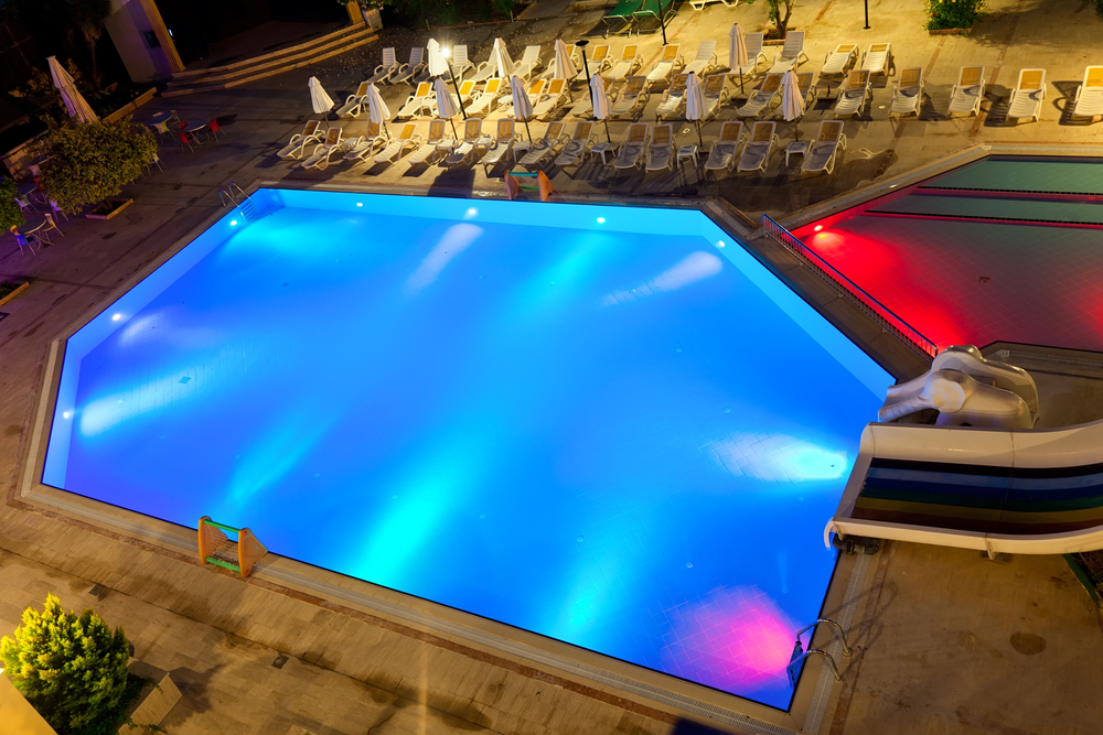 Is an energy efficient pool worth the cost?