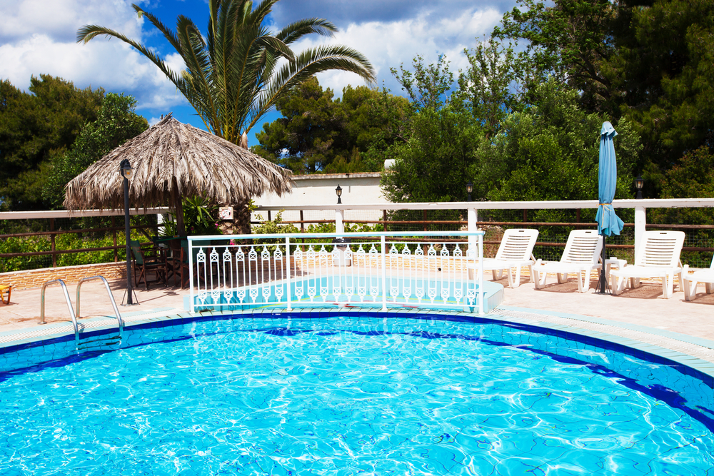 How to pay for your 2020 pool project