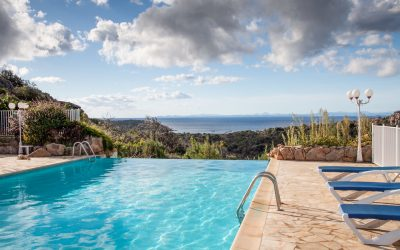 How to hire the best pool contractor in Texas