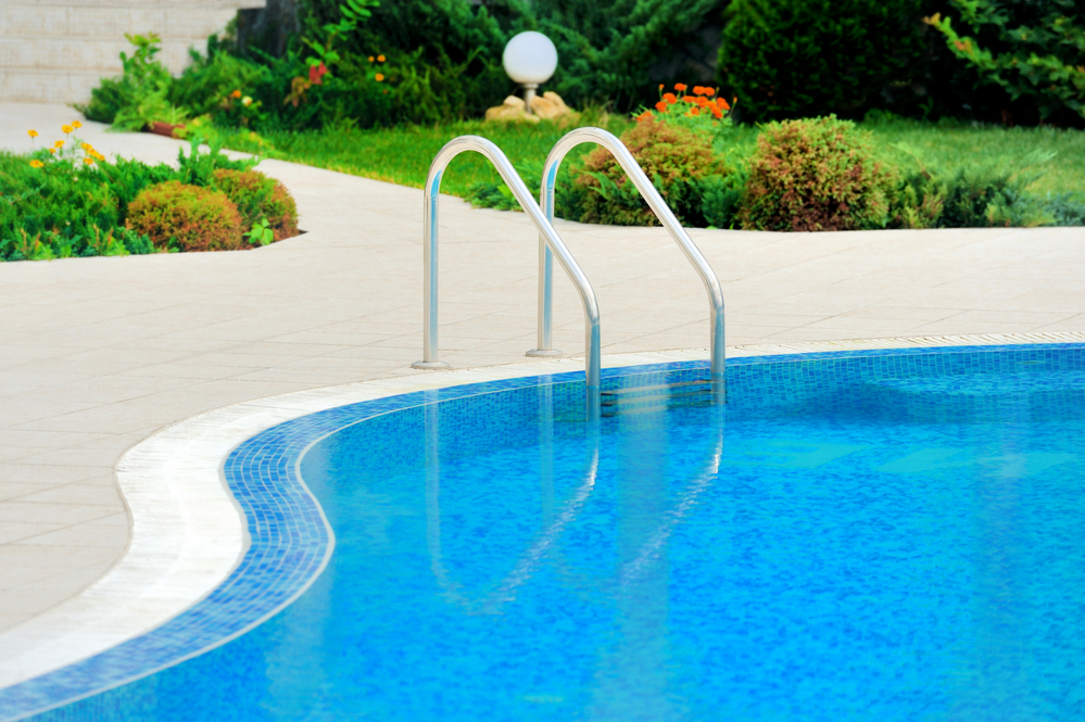 4 Reasons To Work With Seahorse Pools & Spas