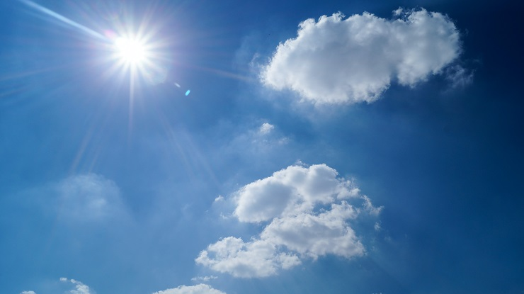 Is solar pool water heating right for your pool?